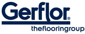 IFF Sponsors_rotating