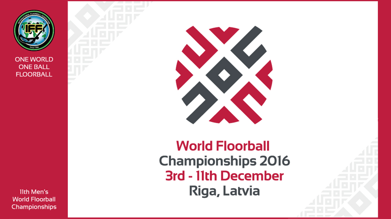 WFC 2016 Highlights Video - IFF Main Site