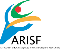 Association of IOC Recognised International Sports Federations
