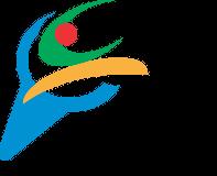 Association of IOC Recognised International Sports Federations