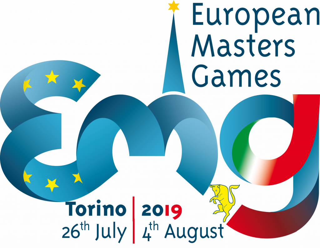 Masters Games 2019 - IFF Main Site