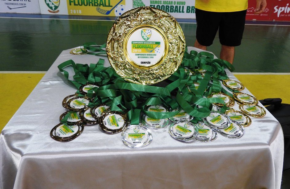2018 Brazilian Championship_3