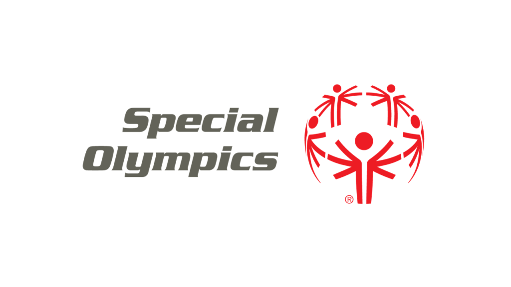 Special Olympics logo_featured