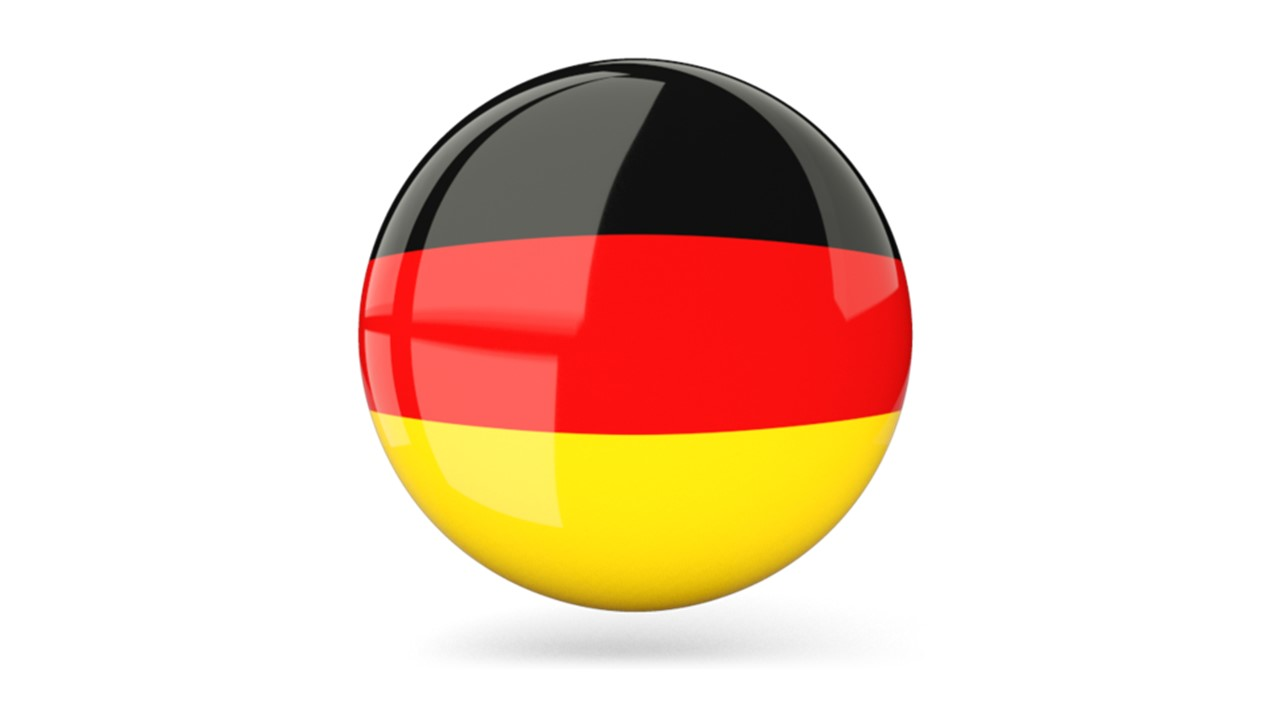 Germany   IFF Main Site