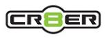 Cr8er