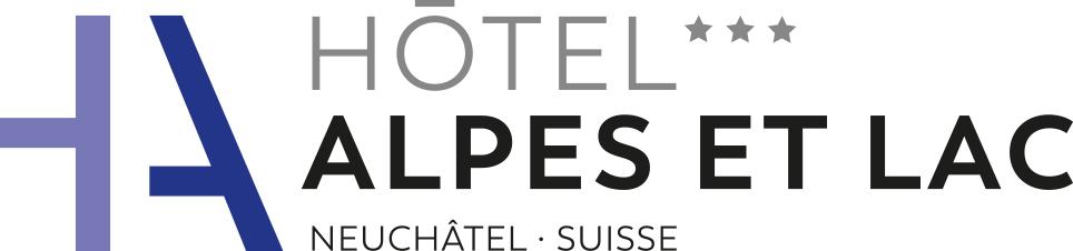 Hôtel Alpes et Lac