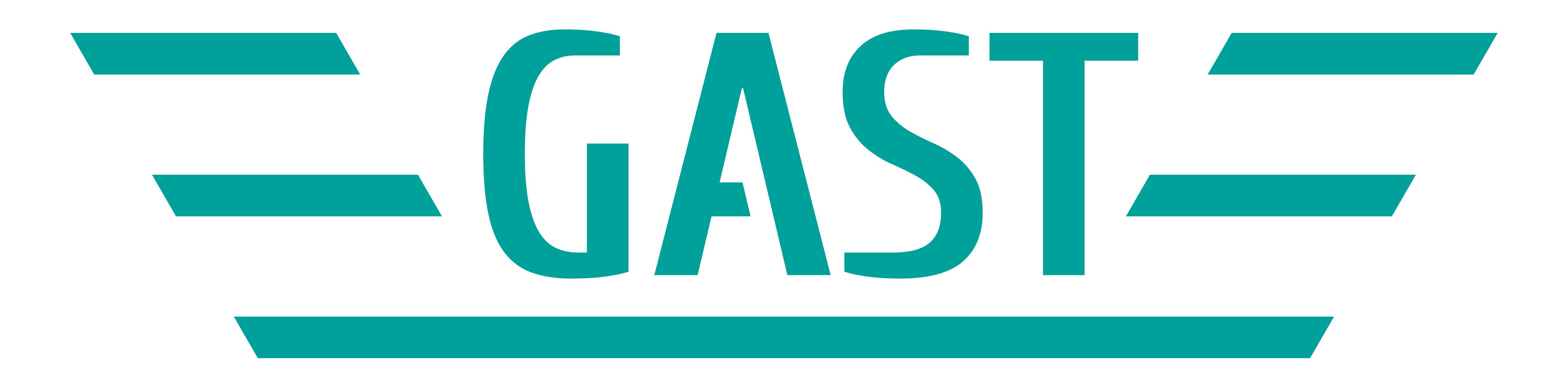 Gast AG