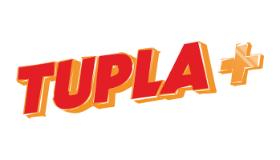 Tupla +