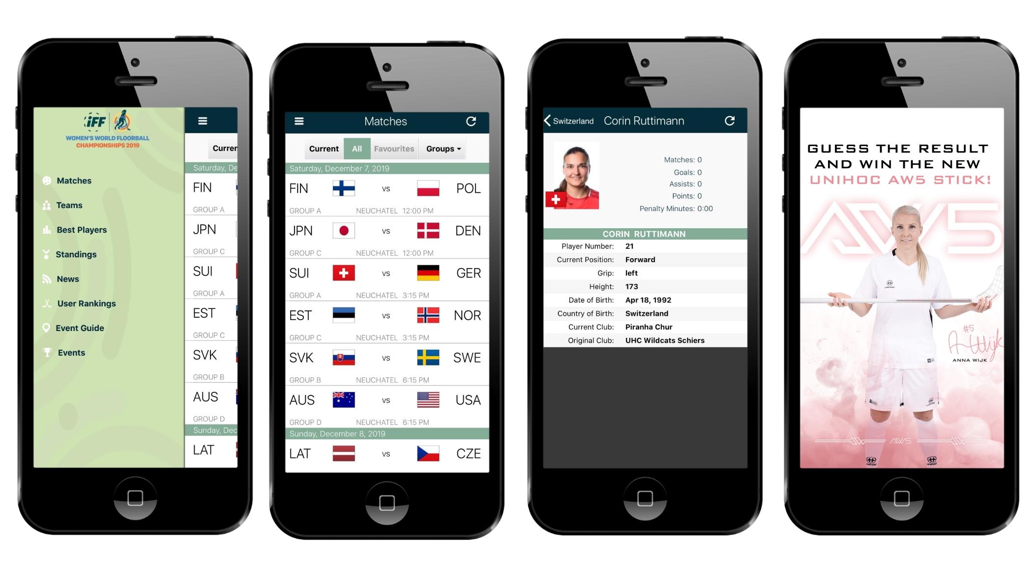 rådmansö dating apps norra nöbbelöv speed dating