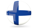 Meilleur transfert de la semaine - Mikulas Krbec et Josef Juha  - Foot 2020