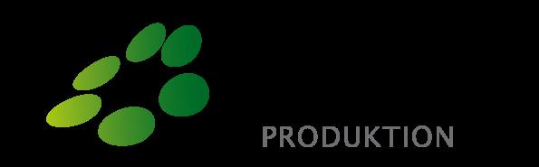TCT Produktion