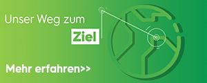Green Goal Rotating